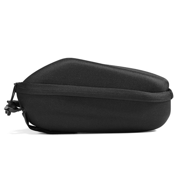 väska xiaomi m365