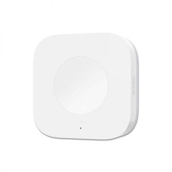 aqara smart knapp