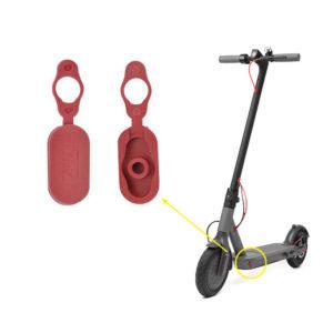 gummiskydd xiaomi m365 elscooter