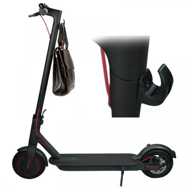 krok xiaomi m365 elscooter