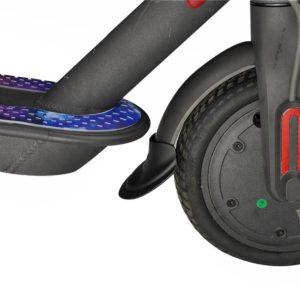 stänkskydd xiaomi m365 elscooter