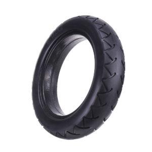punkteringsfritt däck xiaomi m365