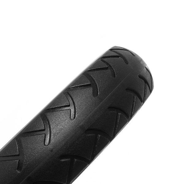 punkteringsfritt däck xiaomi