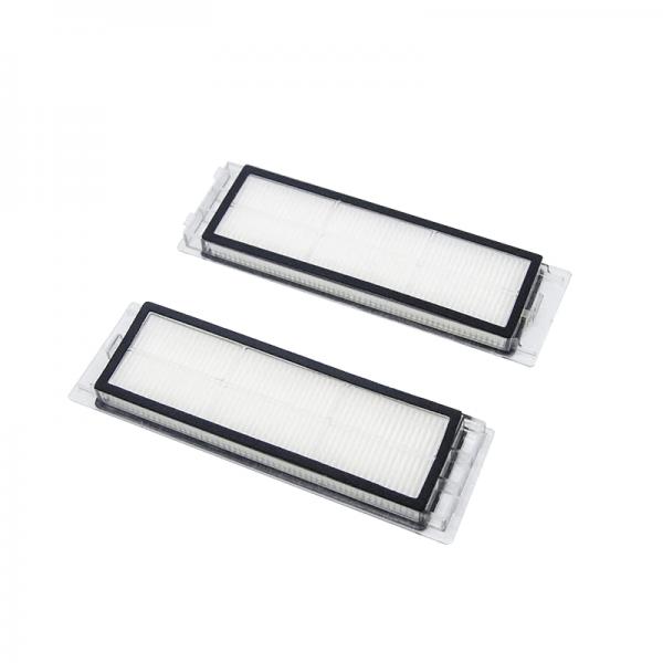 xiaomi s5 filter
