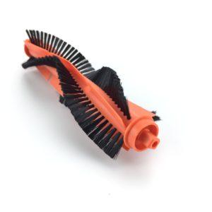 huvudborste xiaomi viaomi mi robot vaccum mop pro