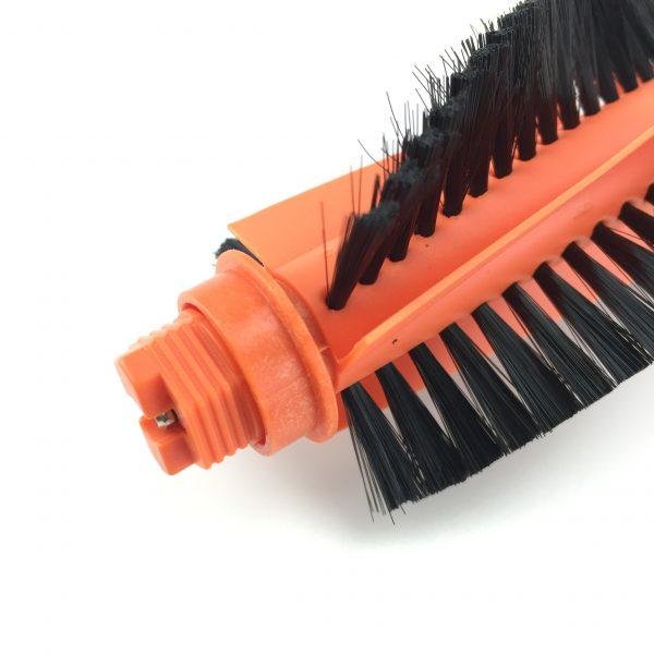 xiaomi mi robot vaccum mop pro main brush