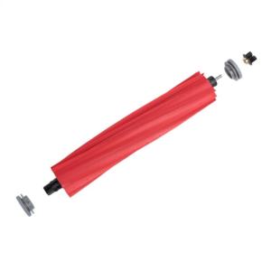 Roborock S7 huvudborste main brush