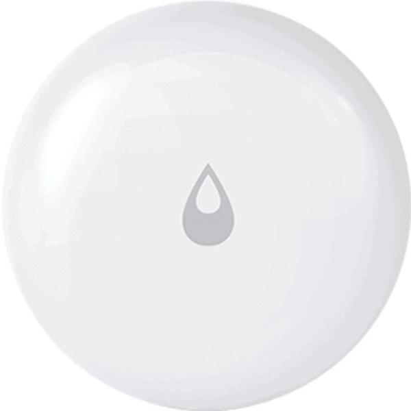 aqara vattenlackage sensor