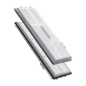 roborock s7 hepa filter tvattbart